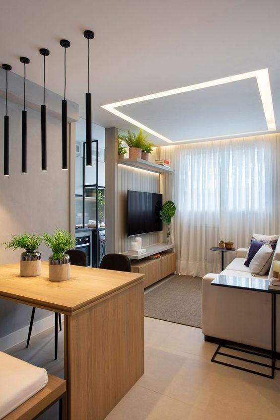 decoration tips space house 3