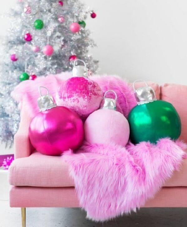 diy christmas pillow ideas 13