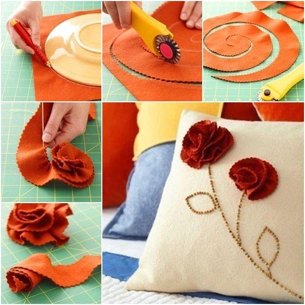 diy decorative pillows 1