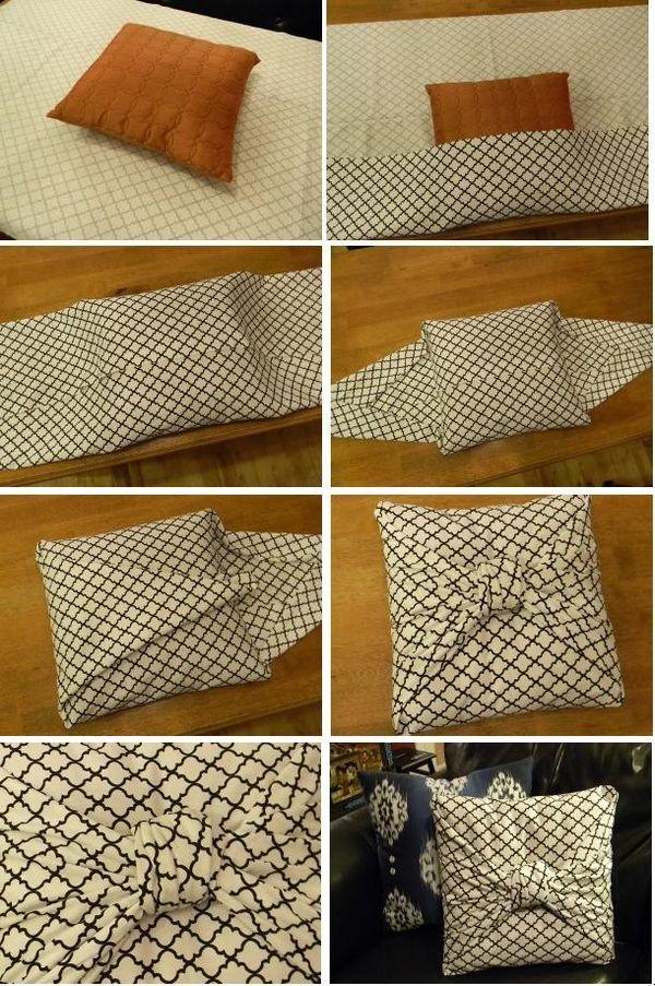 diy decorative pillows 2