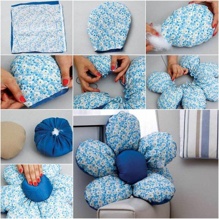 diy decorative pillows 3