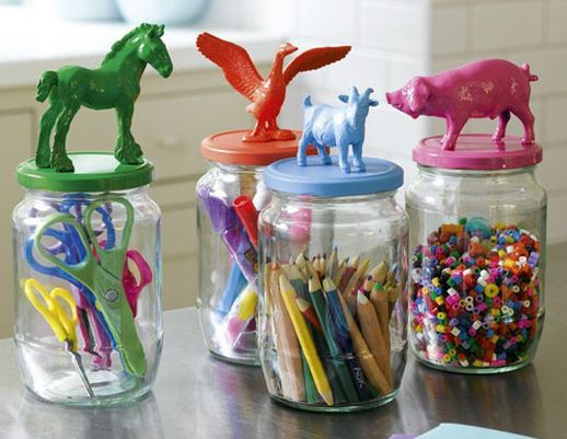 diy mason jars crafts ideas 4