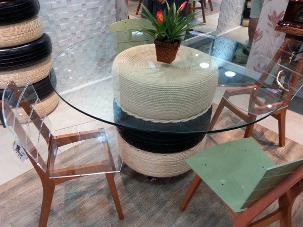 diy tables tires 11