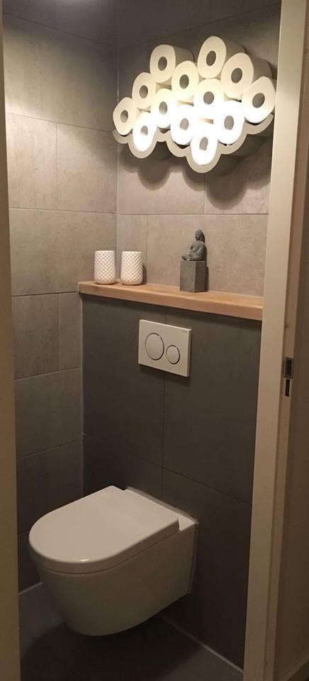 diyt toilet paper holders 3