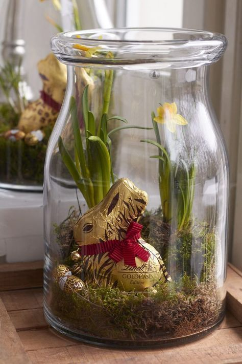 easter decorations 14