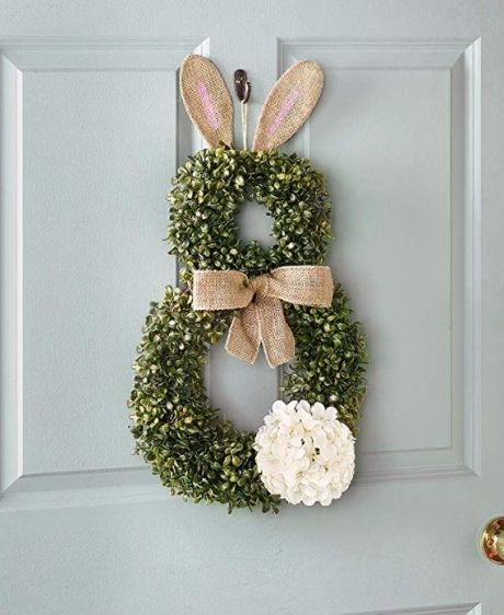 easter decorations 18