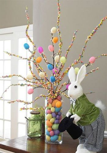 easter decorations 4