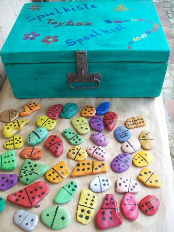 games made with recycled material 3