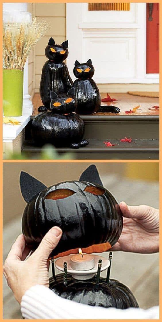 halloween decorating ideas 13