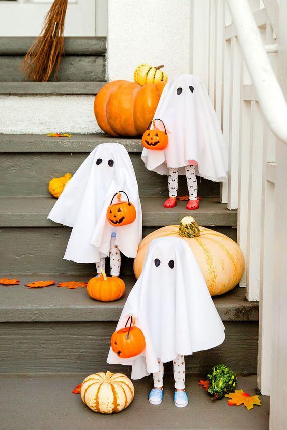 halloween decorating ideas 14