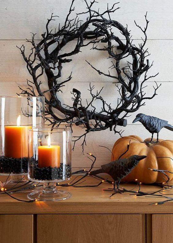 halloween decorating ideas 3