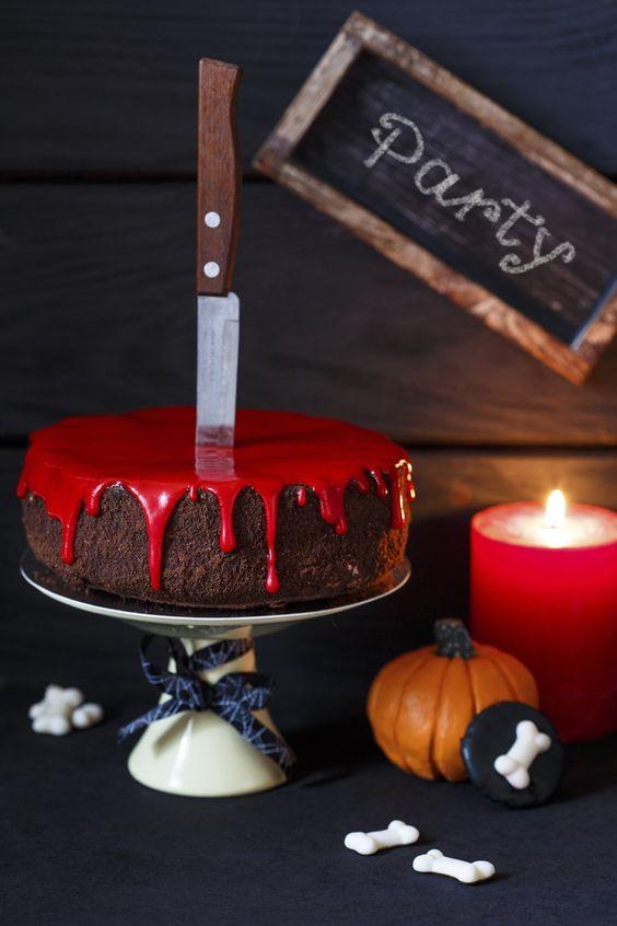 halloween decorating ideas 7