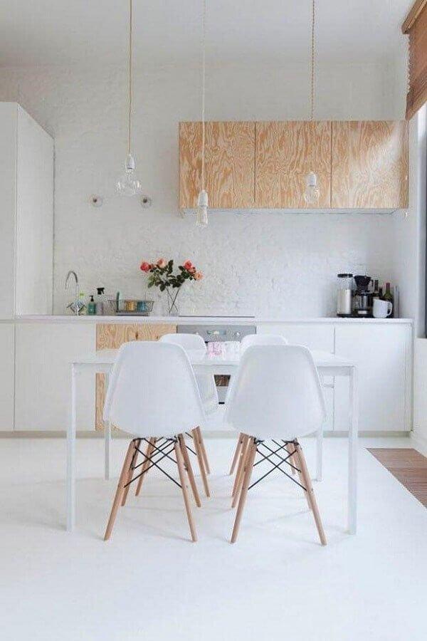 minimalist decorating ideas 10