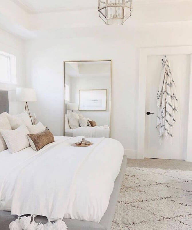 minimalist decorating ideas 11
