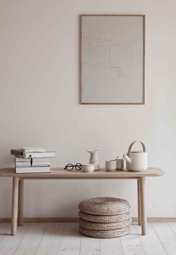 minimalist decorating ideas 2