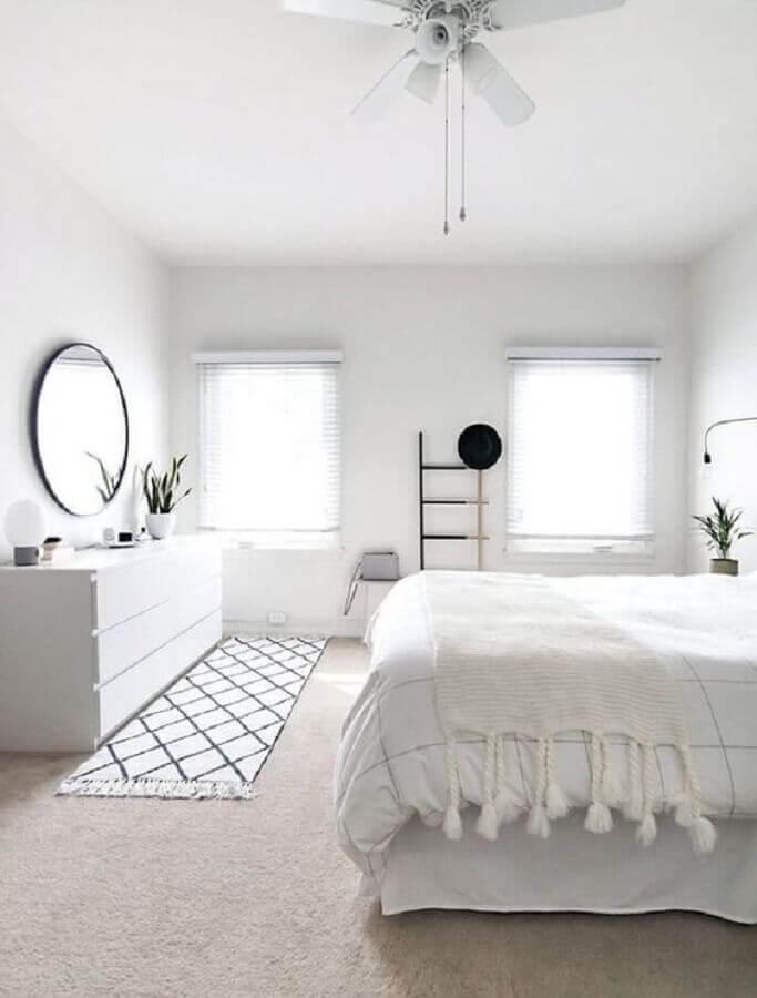 minimalist decorating ideas 8