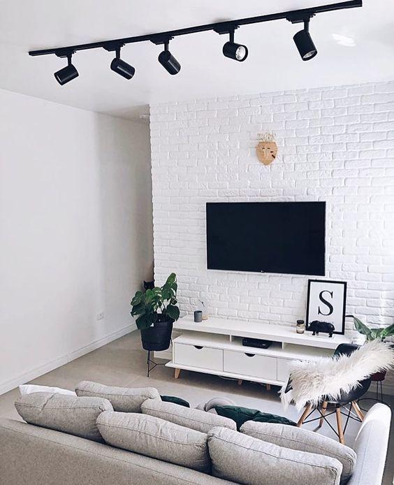 minimalist decorating ideas