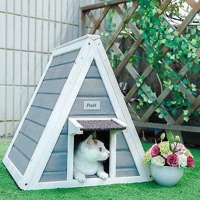original dog houses 9
