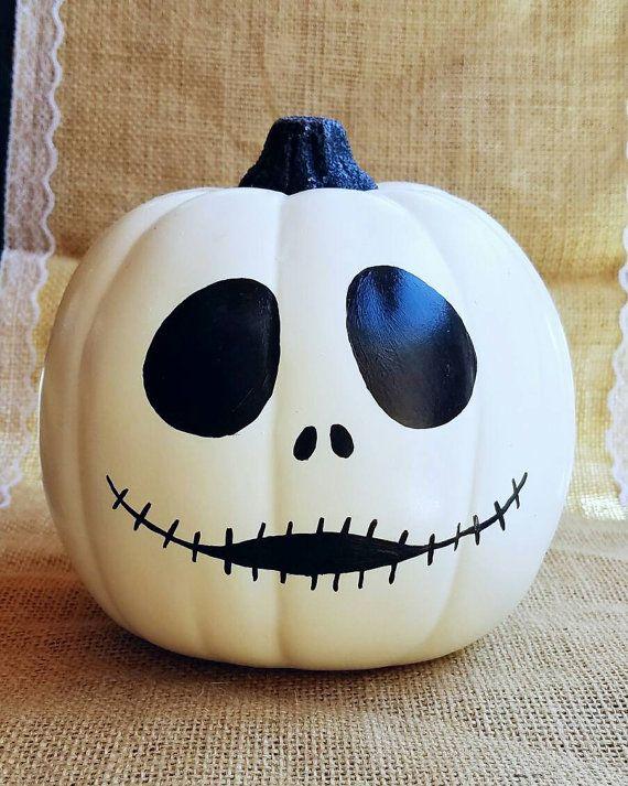 painting pumpkins ideas 2