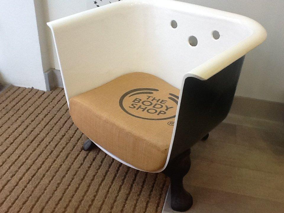 recycle old bathtub 7