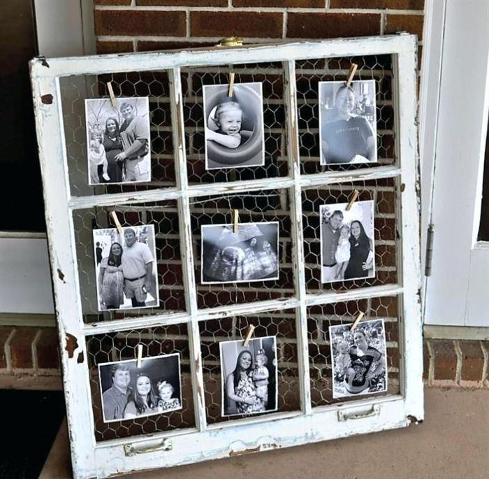 reuse old window decoration 3