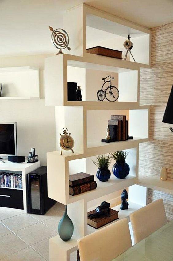 room divider ideas 6