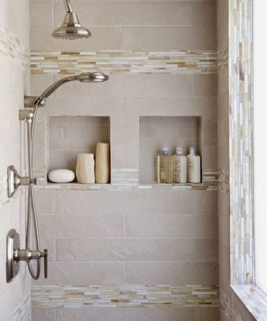 shower niche ideas 10