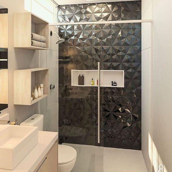 shower niche ideas 11