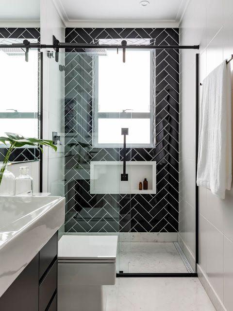 shower niche ideas 12