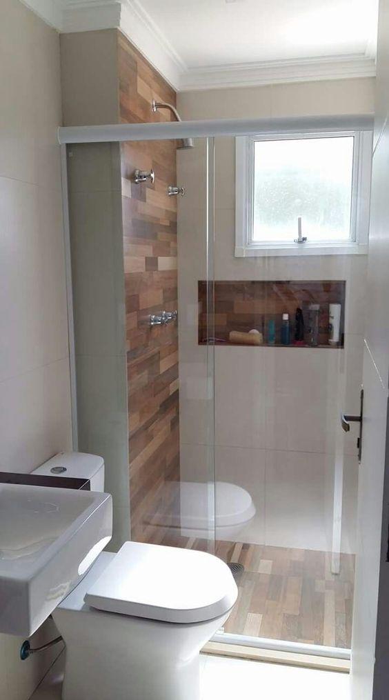 shower niche ideas 13