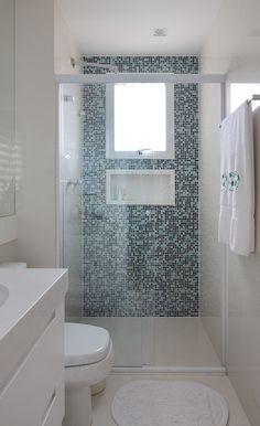 shower niche ideas 14