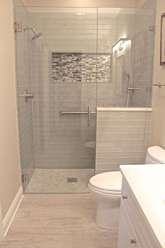 shower niche ideas 15