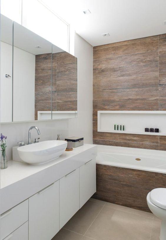 shower niche ideas 2