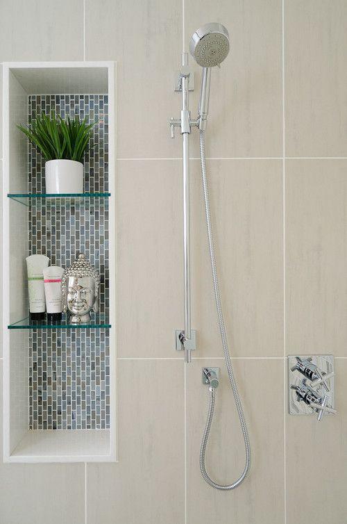 shower niche ideas 20
