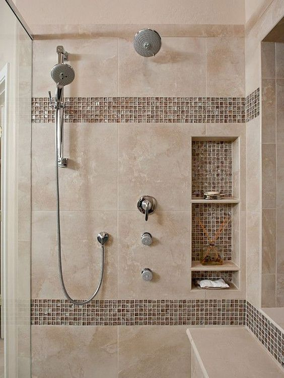 shower niche ideas 3