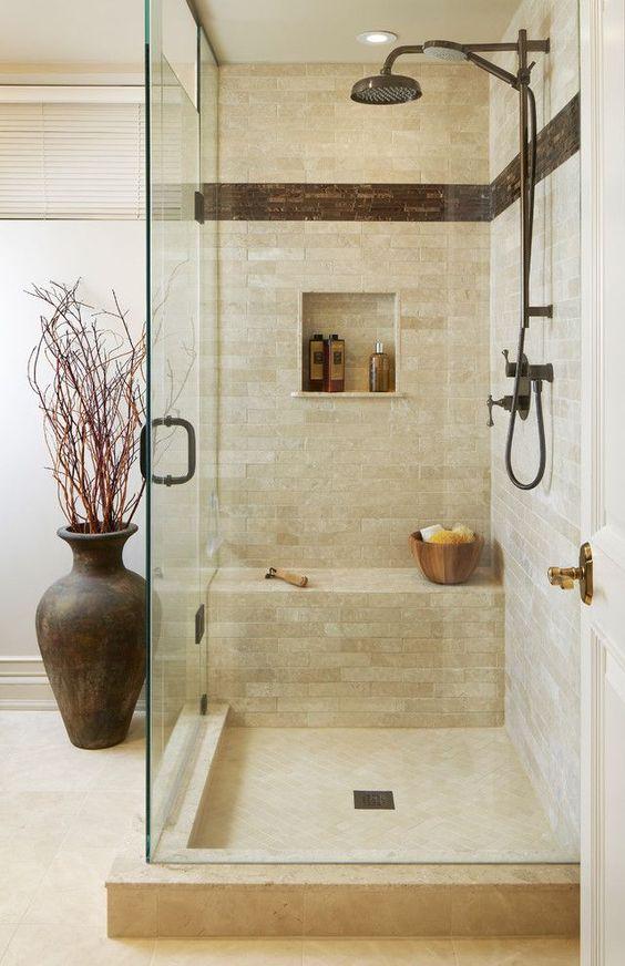 shower niche ideas 4