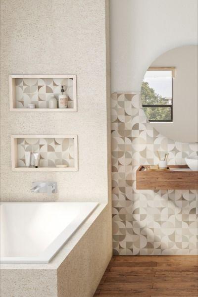 shower niche ideas 5