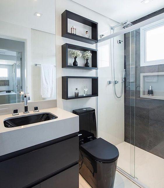 shower niche ideas 6
