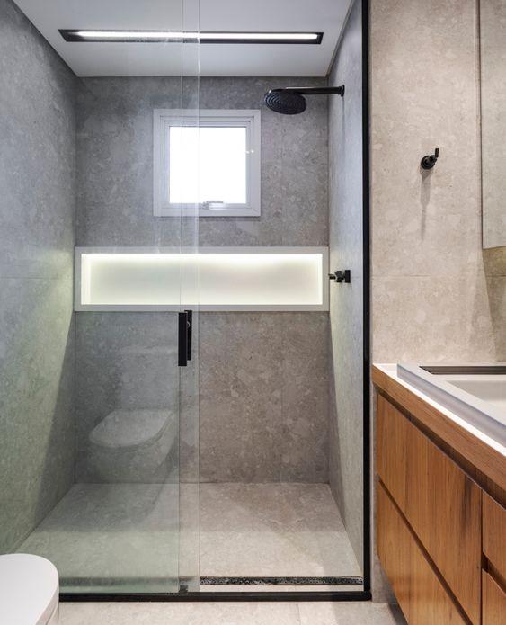 shower niche ideas 7