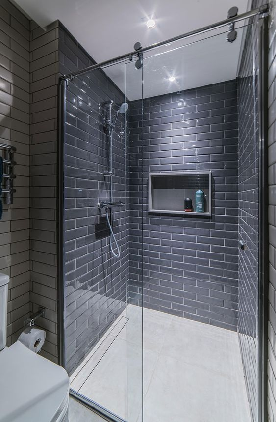shower niche ideas 8