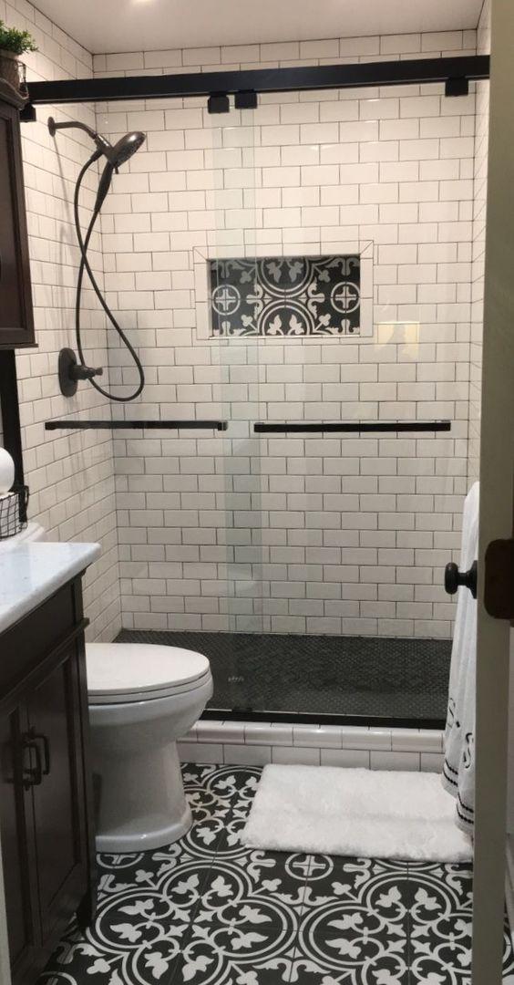 shower niche ideas 9