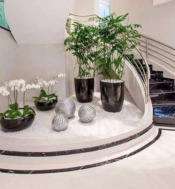 small indoor gardens 1