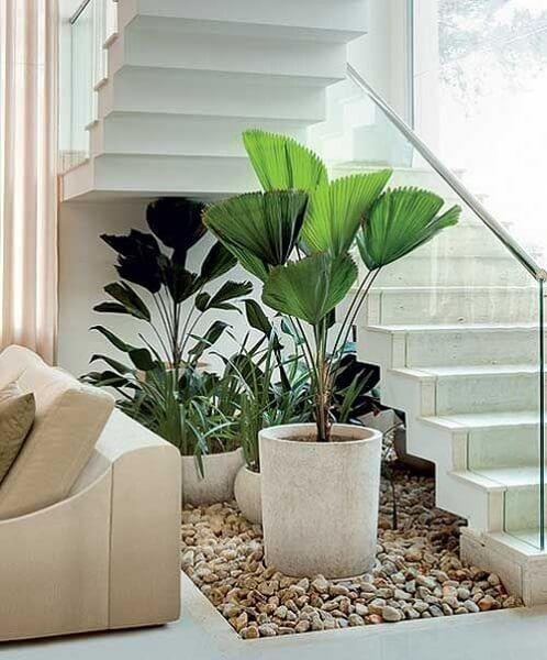 small indoor gardens 13