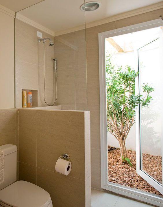 small indoor gardens 14