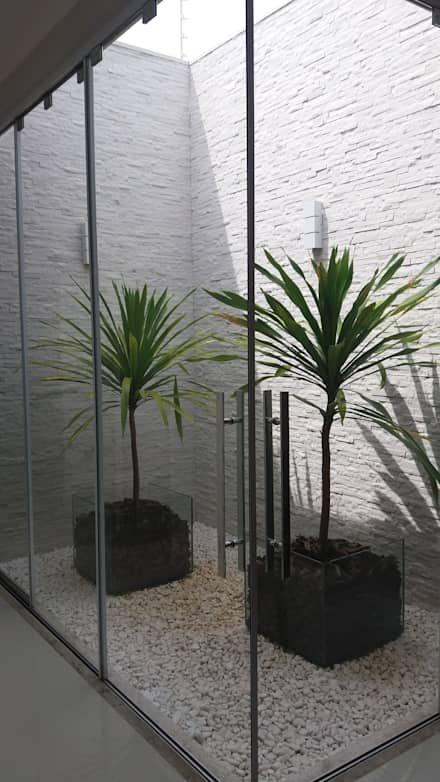 small indoor gardens 4