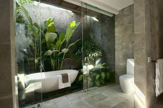 small indoor gardens 5