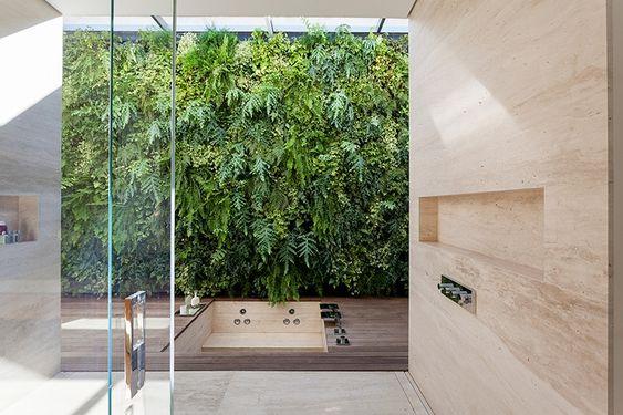 small indoor gardens 6