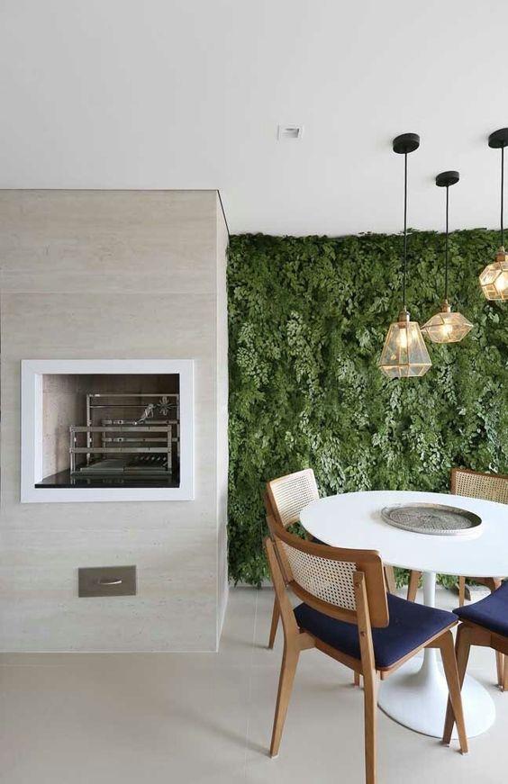 small indoor gardens 7