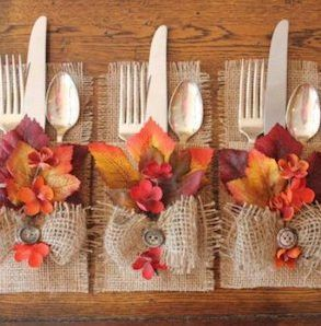thanksgiving decoration 1