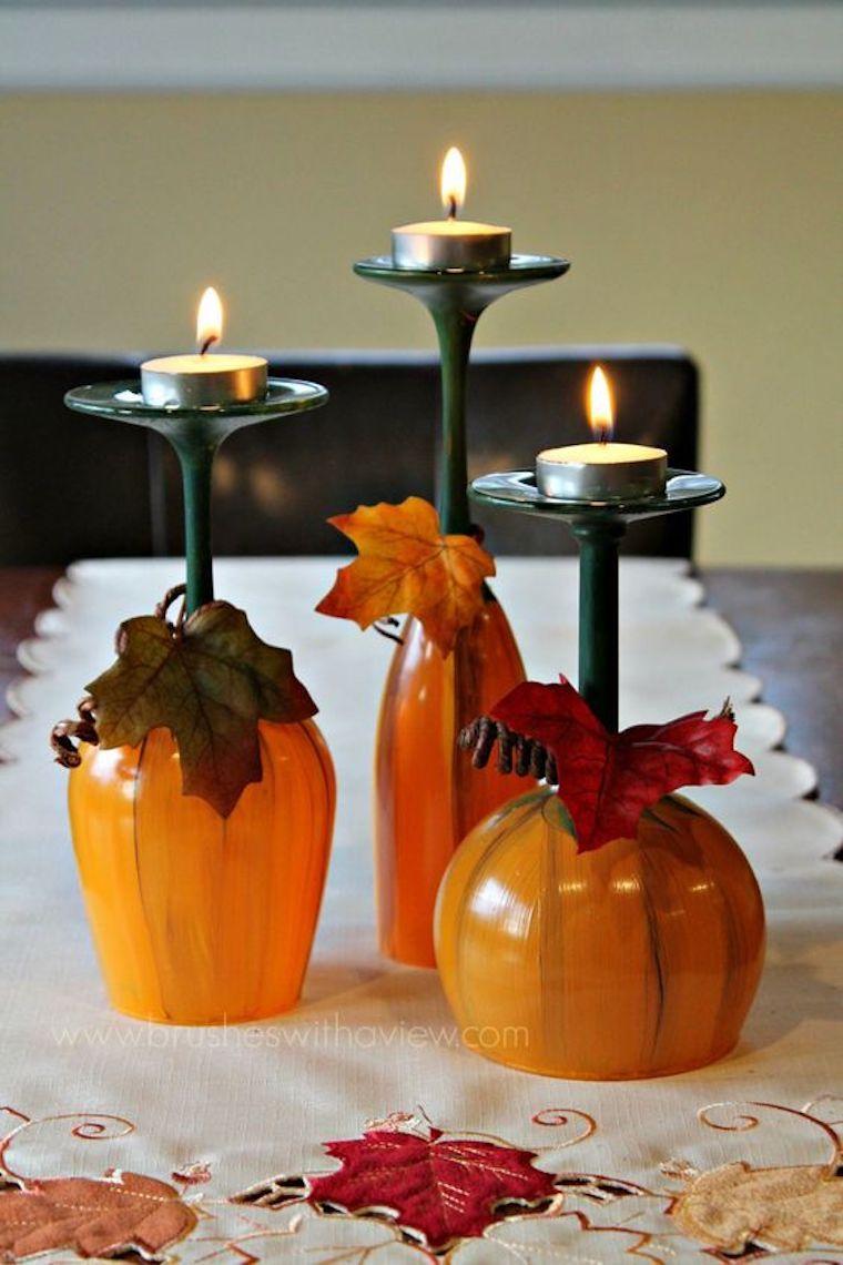 thanksgiving decoration 13
